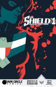 TheShield#1Variant-Albuquerque
