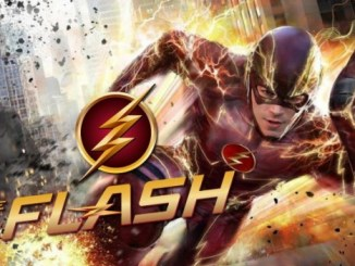 flashs2bannerp1