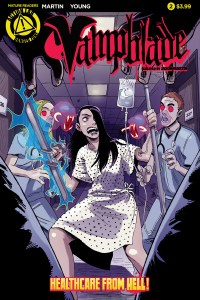 Vampblade_issuenumber2_cover_regular_solicit