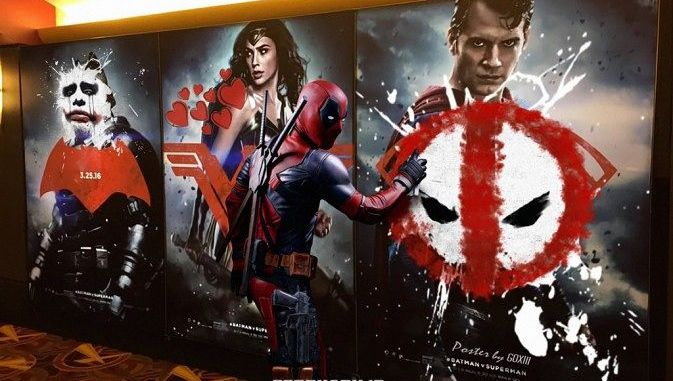 deadpool-totally-disrespects-batman-v-superman-source-cosmic-booknews-773752