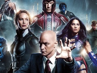 X-Men_Apocalypse_International_Poster