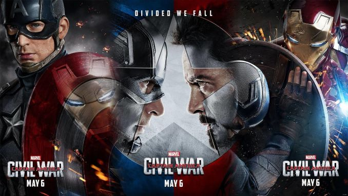 civil war feature 2