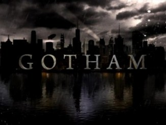 gothams3e2feature