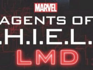 shield-lmd-header