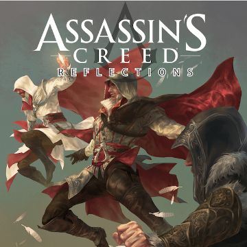 assassinscreedrefl