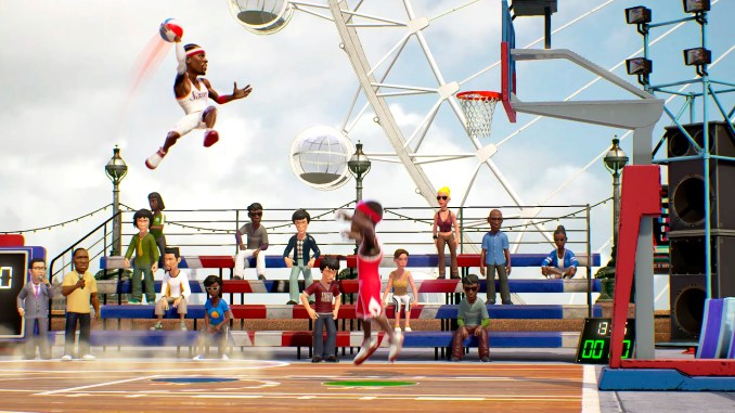 NBA_Playgrounds_Screenshot_1