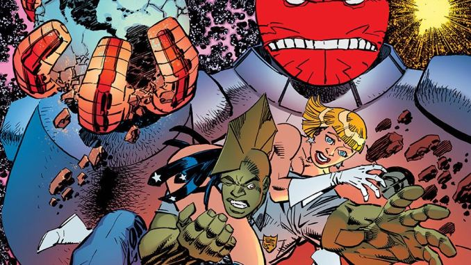 savagedragon223