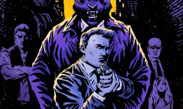 Spencer_and_Locke_001_Variant_Cover