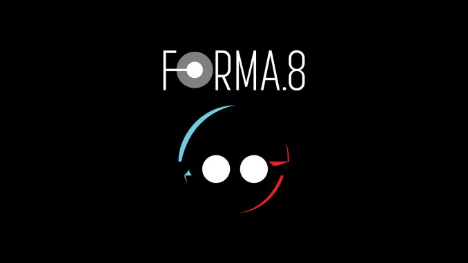 forma8