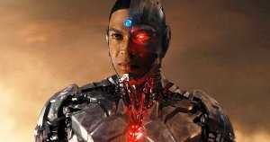 Cyborg-Movie-2020-Release-Date-Confirmed-Ray-Fisher