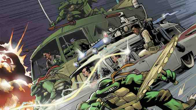 TMNT-Ghostbusters-II-01_Cover-RI-A