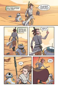 star-wars-forces-of-destiny-rey-interior-page-4