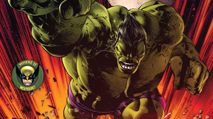 Incredible_Hulk_Vol_1_714