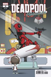 Deadpool-Assassin-2-Variant-Cover-by-Gustavo-Duarte