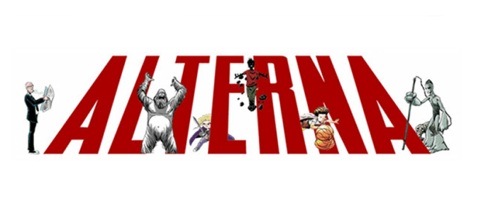 Alterna+Comics+Logo