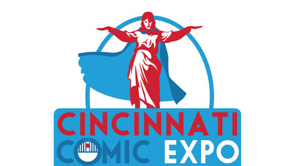 1438274828-cincinnaticomicexpo-tickets