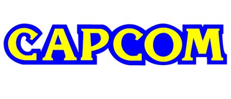 capcom-logo (1)