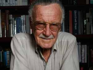 1112-remembering-stan-lee-photos-primary-1200x630