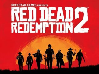 red-dead-redemption-2-800x471