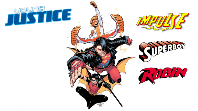 Young-Justice-2019-banner-with-logos-e1539652146880