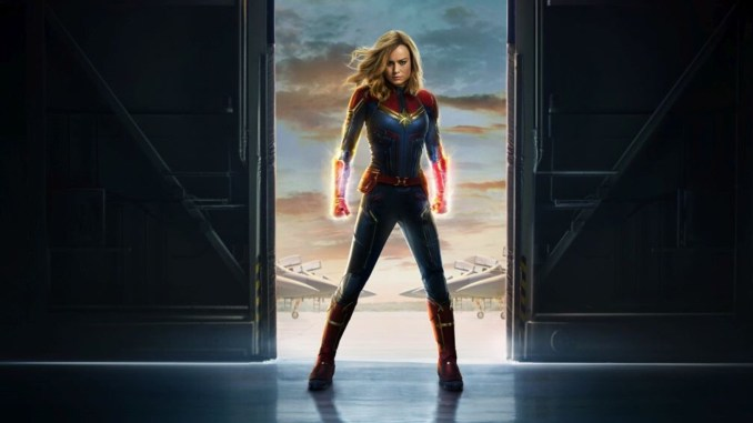 new-captain-marvel-poster-and-a-bunch-of-trailer-screenshots-social