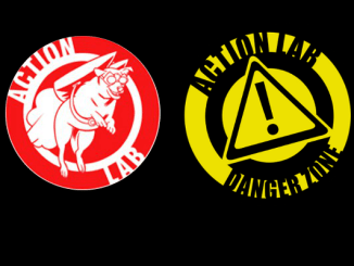 action-lab-and-danger-zone-logos-banner-600x400
