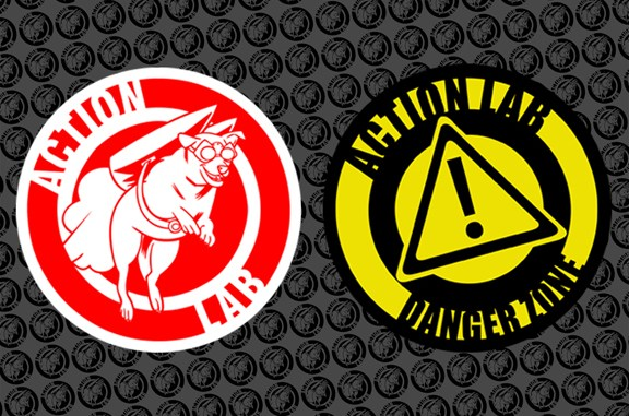 action-lab-logo-danger-zone-logo-banner