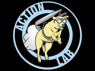 action-lab-logo-e1467768901553