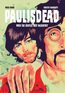 paul-is-dead-ogn_500449ad5b