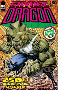 savage-dragon-250_e0094f0fbd
