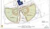 Peachtree Middle School Ball Fields
