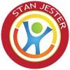 Stan Jester