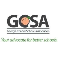 Georgia Charter School Association