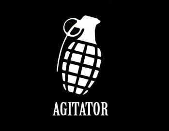 AGITATOR 3