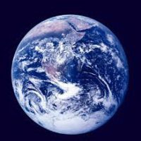 Earth Day Facts for Kids | Facts to Remember
