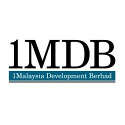 1mdb logo square