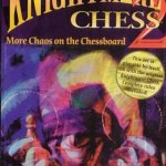 Knightmare Chess cover
