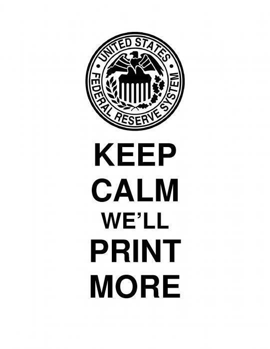 keep-calm-print-more