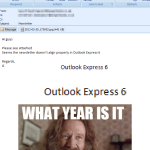 outlook_express_wtf