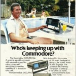 portable_commodore