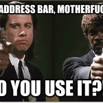 address_bar