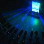 ipad_vs_laser