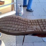 keyboard-shoe-image