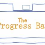 theprogressbar