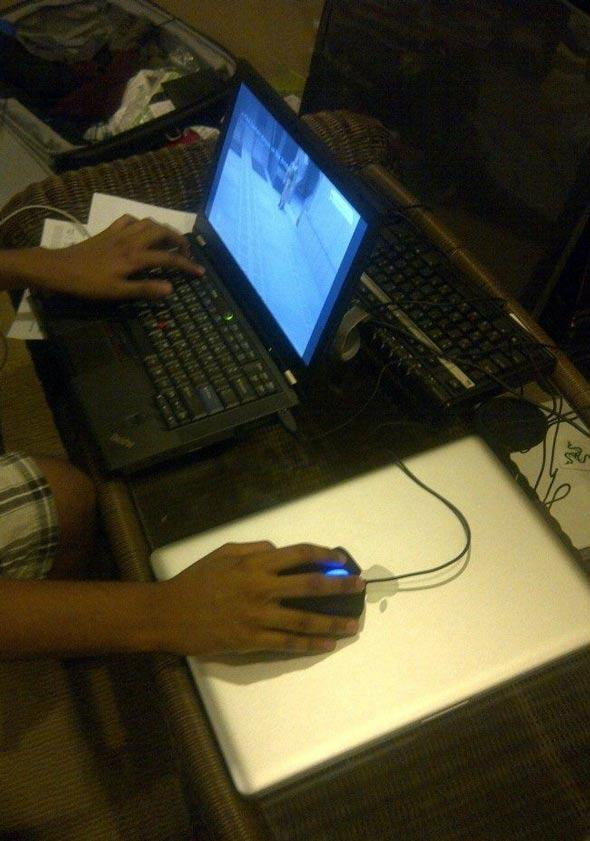 macbook_gaming