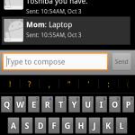 mom_stahp