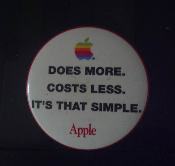 less_apple