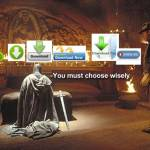 choose_wisely