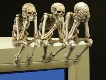 Waiting for Poddo