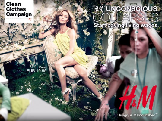 h-and-m-clean-clothes-campaign-unconscious-1-537x402